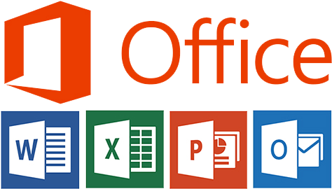 office 2019 word excel powerpoint outlook